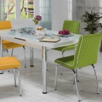 Bellona Mutfak Sandalyeleri