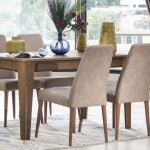 Bellona Yeni Sandalye Takımları