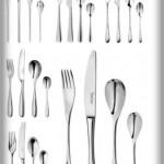 Jumbo Çatal Bıçak Tasarımları