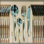 Jumbo Mutfak Takımları