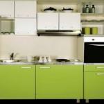Koçtaş Mini Mutfak Dolapları