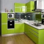 Koçtaş Modern Mutfak Dolapları