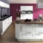 Koçtaş Mutfak Dolapları-4