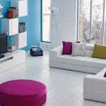 Lazzoni Tv Ünitesi Tasarımları