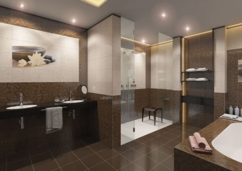 Luks-Seramik-Banyolar