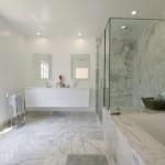 Mermer Banyolar