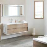 Modern Banyo Dolapları