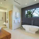 Renkli Banyo Rafları
