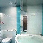 Renkli Banyolar