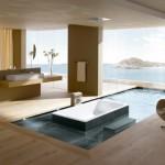 Sıradışı Banyo Modelleri-3