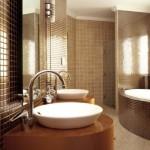 Seramik Banyo Takımları