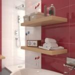 Seramik Banyolar