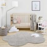 Ucuz Bebek Odası Halısı