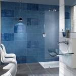 Banyo Fayans Tasarımları