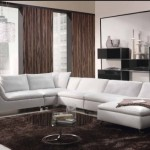 Beyaz Oturma Grubu Modelleri-2019
