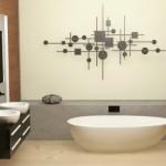 Çanakkale Seramik Banyo Modelleri-6