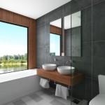 Çanakkale Seramik Banyo Modelleri-7