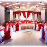 Düğün Salonu Dekorasyon Maliyeti