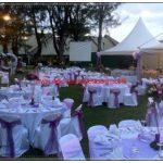 Düğün Salonu Dekorasyon Modelleri