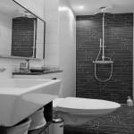 Farklı Banyo Fayansları