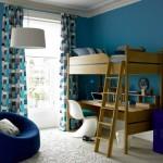 Genç Kız Odası Tasarımları-2