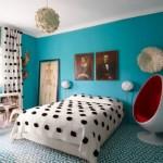 Genç Odası Dekorasyon Fikirleri-3