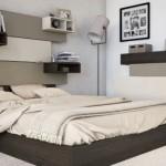 Küçük Yatak Odası Önerileri-3