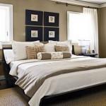 Küçük Yatak Odası Önerileri-4