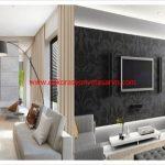Salon Dekorasyon Önerileri-3