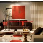 Salon Dekorasyon Önerileri-6