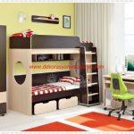 Ucuz Bebek Odası