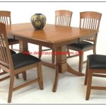 Ucuz Salon Masa Sandalye Takımı
