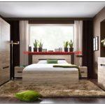Ucuz Yatak Odası Takımı