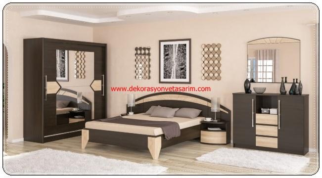 Ucuz Yatak Odası Takımları