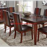 Uygun Salon Masa Sandalye Takımları