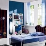 Yeni Genç Odası Tasarımları-4