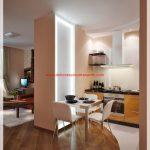1+1 Ev Dekorasyon Önerileri