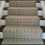 İç Merdiven Kaplamaları