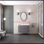 Çanakkale Seramik Banyo Fayansları-2019