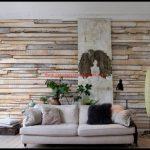 Salon Duvar Kağıtları