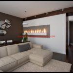 Dekoratif Salon Duvar Tabloları-3