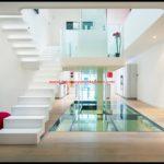 Dublex Ev Merdiven Modelleri ve Basamakları