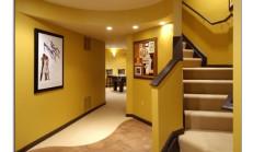 Altın Rengi Dekorasyon