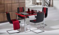 İstikbal Masa ve Sandalye Modelleri