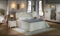 En Güzel İstikbal Yatak Odası Takımları