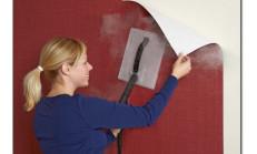 Duvar Kağıdı Nasıl Sökülür