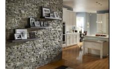 Duvar Taş Kaplama Modelleri