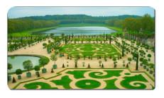 Park Bahçe Dizaynı ve Tasarımları