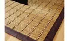 Bambu Kilim Halı Modelleri