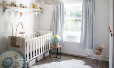 Bebek Odası Mobilyaları Hakkında